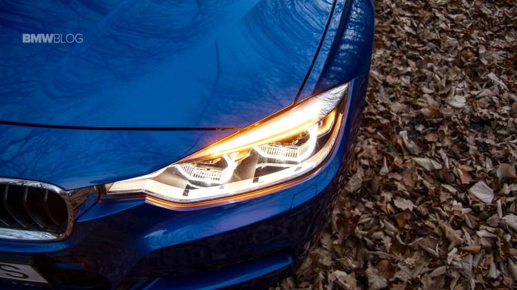 2015-BMW-320d-xDrive-Touring-test-drive-28