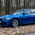 2015 BMW 320d xDrive Touring test drive 34 120x120