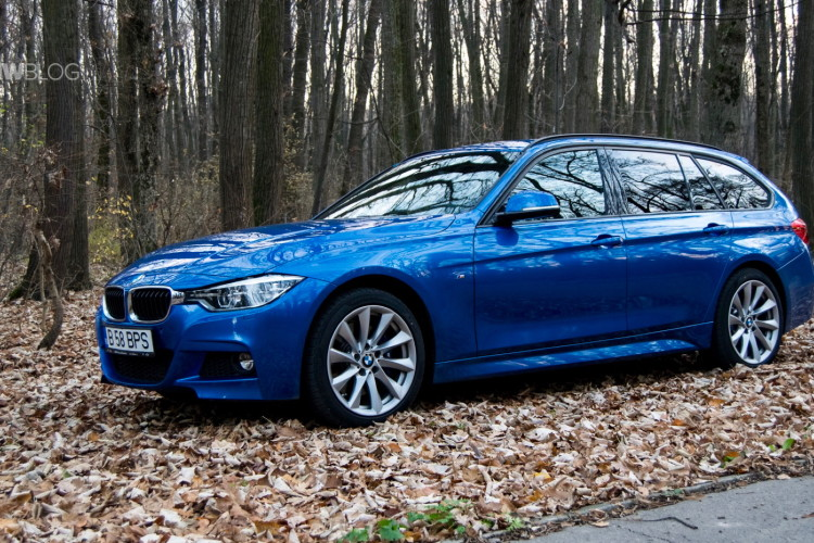 2015 BMW 320d xDrive Touring test drive 34 750x500
