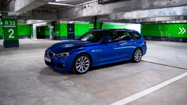 2015-BMW-320d-xDrive-Touring-test-drive-36
