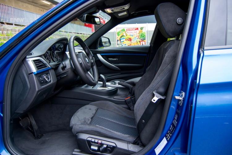 2015-BMW-320d-xDrive-Touring-test-drive-40