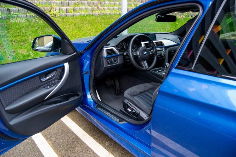 2015-BMW-320d-xDrive-Touring-test-drive-41