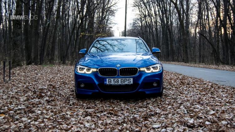 2015 BMW 320d xDrive Touring test drive 45 750x422
