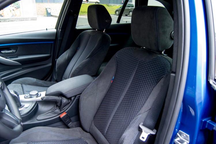 2015-BMW-320d-xDrive-Touring-test-drive-48