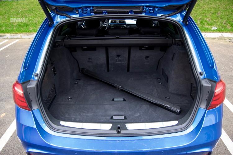 2015-BMW-320d-xDrive-Touring-test-drive-54