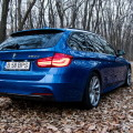 2015 BMW 320d xDrive Touring test drive 6 120x120