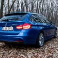 2015 BMW 320d xDrive Touring test drive 6 120x120