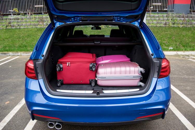 2015-BMW-320d-xDrive-Touring-test-drive-60