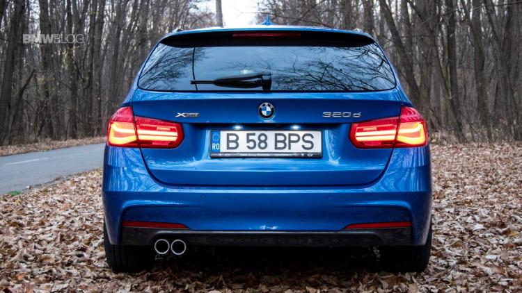 2015-BMW-320d-xDrive-Touring-test-drive-9