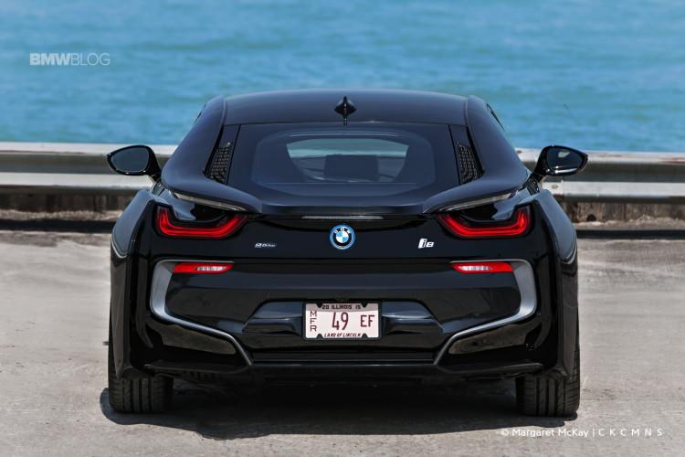 2015 BMW i8 Test Drive 1900x1200 21 750x500