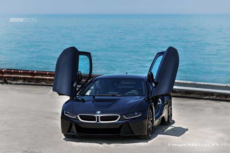 2015 BMW i8 Test Drive 1900x1200 3 750x500