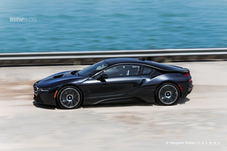 2015-BMW-i8-Test-Drive-1900x1200-30