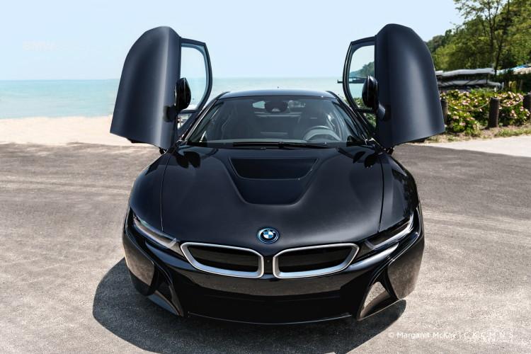 2015 BMW i8 Test Drive 1900x1200 32 750x500