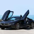 2015 BMW i8 Test Drive 1900x1200 4 120x120