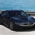 2015 BMW i8 Test Drive 1900x1200 7 120x120