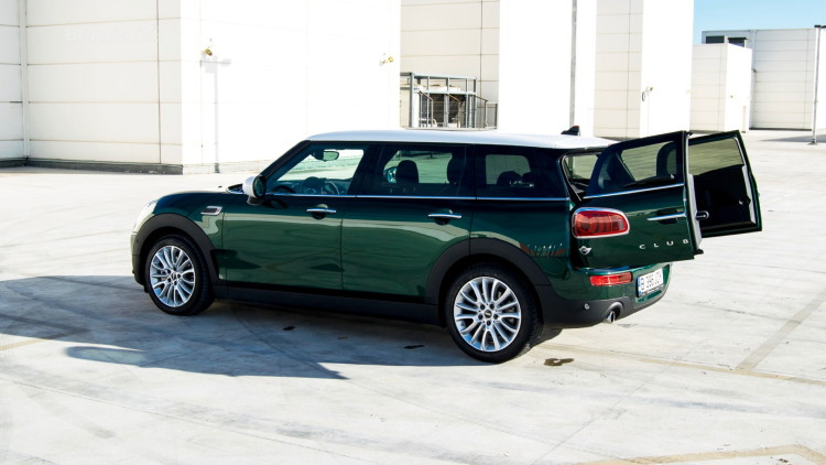 2015-MINI-Clubman-test-drive-14