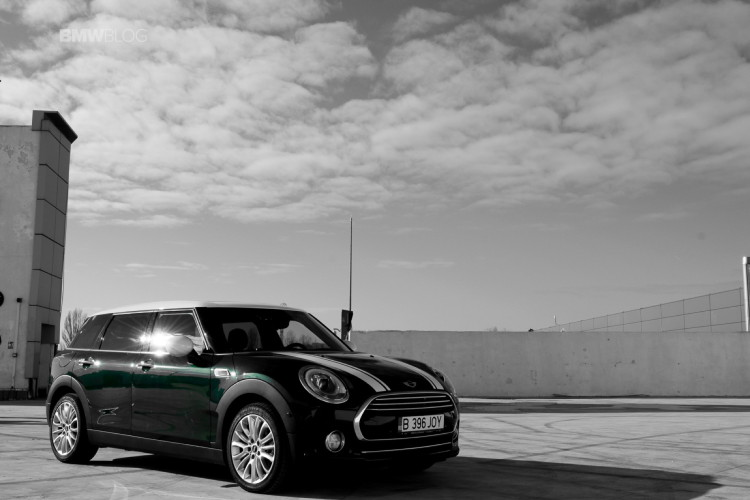 2015-MINI-Clubman-test-drive-3