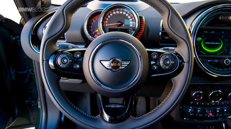 2015-MINI-Clubman-test-drive-52