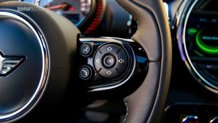 2015-MINI-Clubman-test-drive-53