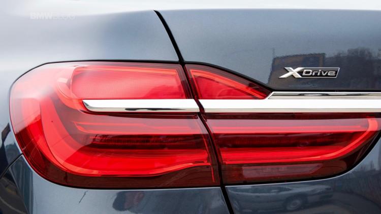 2016-BMW-730d-xDrive-test-drive-review-106