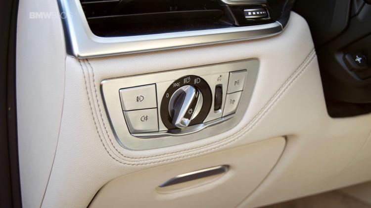 2016-BMW-730d-xDrive-test-drive-review-122