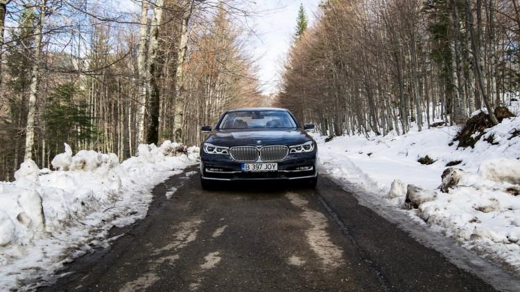 2016-BMW-730d-xDrive-test-drive-review-17