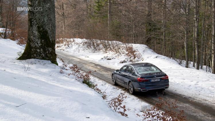 2016-BMW-730d-xDrive-test-drive-review-19