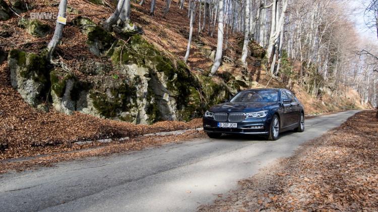 2016-BMW-730d-xDrive-test-drive-review-20