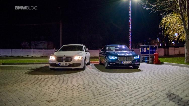 2016-BMW-730d-xDrive-test-drive-review-21