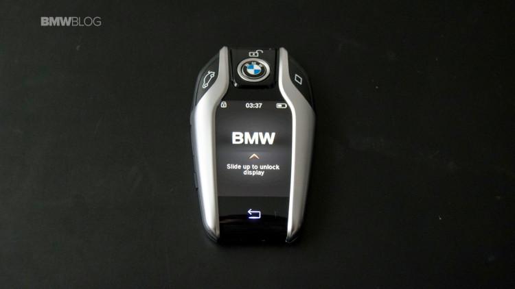 2016-BMW-730d-xDrive-test-drive-review-29