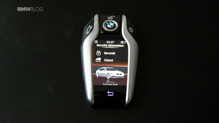 2016-BMW-730d-xDrive-test-drive-review-30