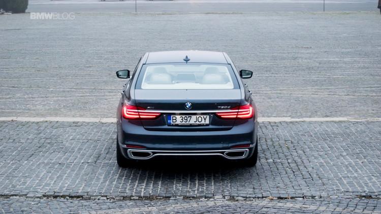 2016-BMW-730d-xDrive-test-drive-review-37
