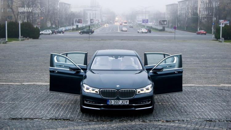 2016-BMW-730d-xDrive-test-drive-review-44