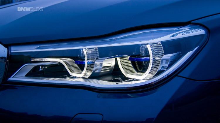 2016-BMW-730d-xDrive-test-drive-review-46