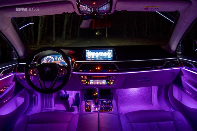 2016-BMW-730d-xDrive-test-drive-review-52