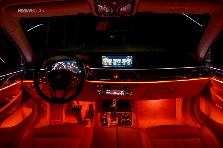2016-BMW-730d-xDrive-test-drive-review-55