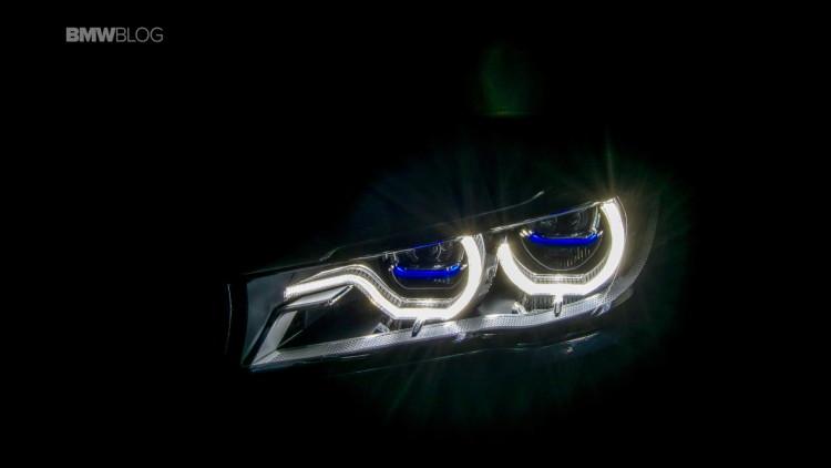 2016-BMW-730d-xDrive-test-drive-review-77