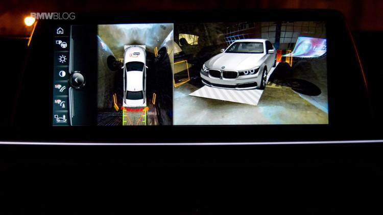 2016-BMW-730d-xDrive-test-drive-review-78