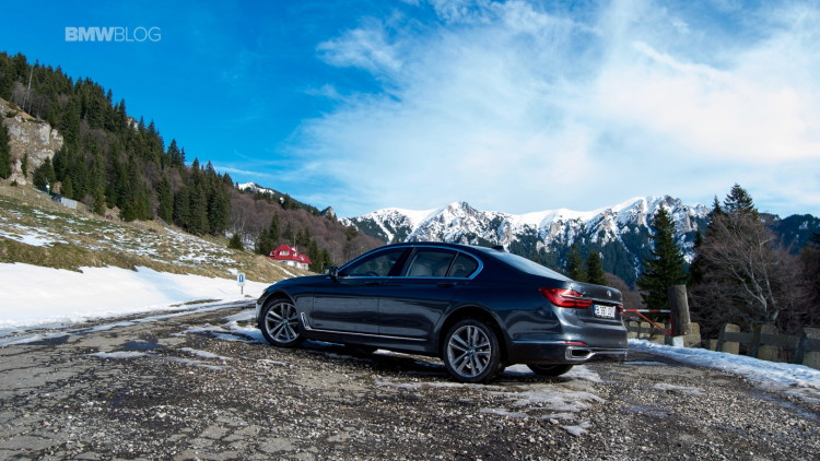 2016-BMW-730d-xDrive-test-drive-review-80