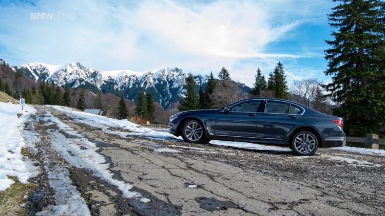 2016-BMW-730d-xDrive-test-drive-review-82