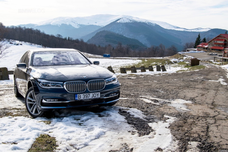 2016-BMW-730d-xDrive-test-drive-review-87