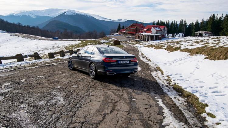 2016-BMW-730d-xDrive-test-drive-review-93