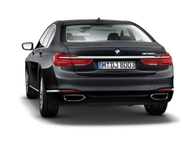 2016 BMW M760Li 1 750x569