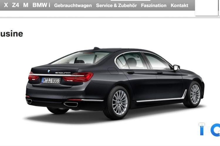 2016 BMW M760Li 2 750x500