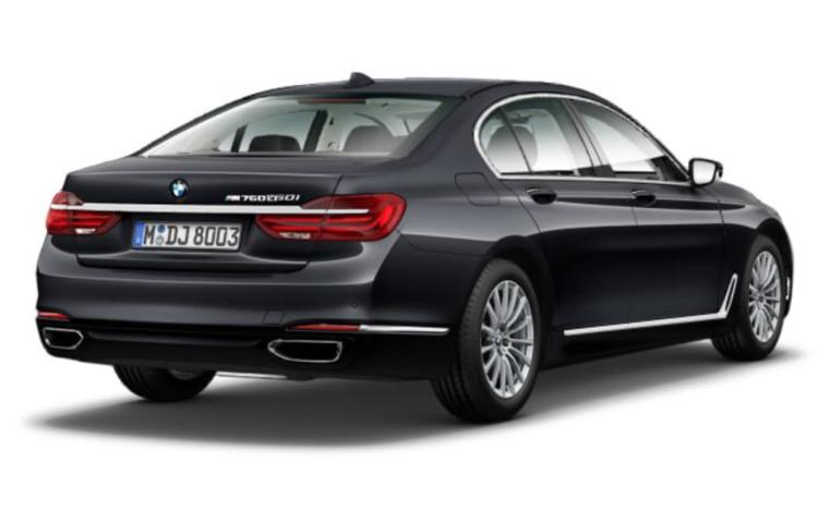 2016 BMW M760Li 4 750x480