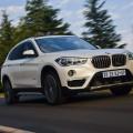 2016 BMW X1 South Africa 100 120x120