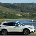 2016 BMW X1 South Africa 172 120x120
