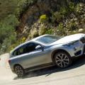 2016 BMW X1 South Africa 193 120x120