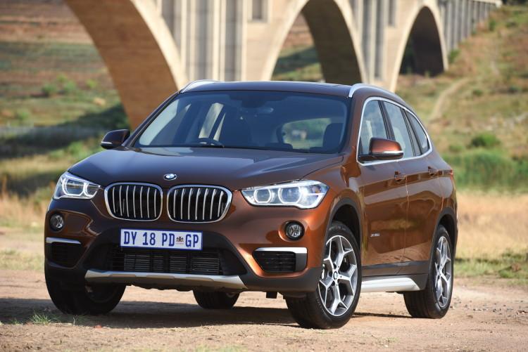 2016-BMW-X1-South-Africa-4
