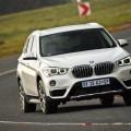 2016 BMW X1 South Africa 47 120x120